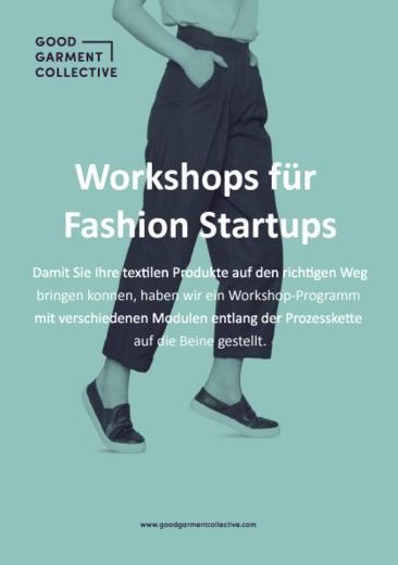 Htw berlin mode design praktikum englisch for Modedesign munchen praktikum